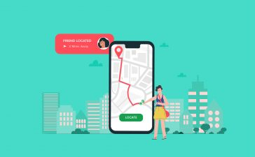 How to Choose Best Tracking Application
