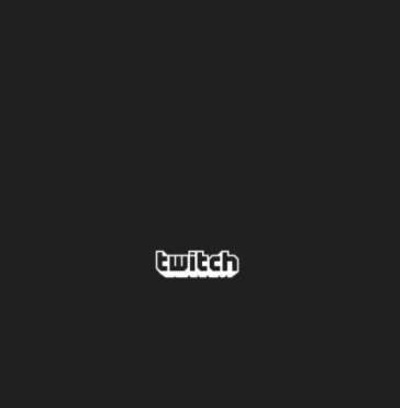 How To Fix Twitch Black Screen Problem Solved 5 Different Ways The Techrim