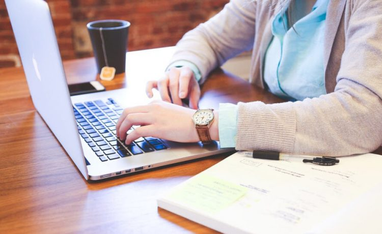 Learn to Boost the Quality of Your Coursework