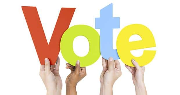 Tips on How To Win An Online Voting Contest