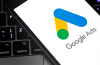 Partner with an Experienced Google Agency in Bangkok
