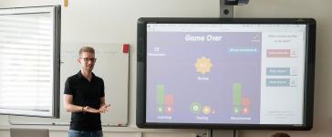 School Software Market 2021