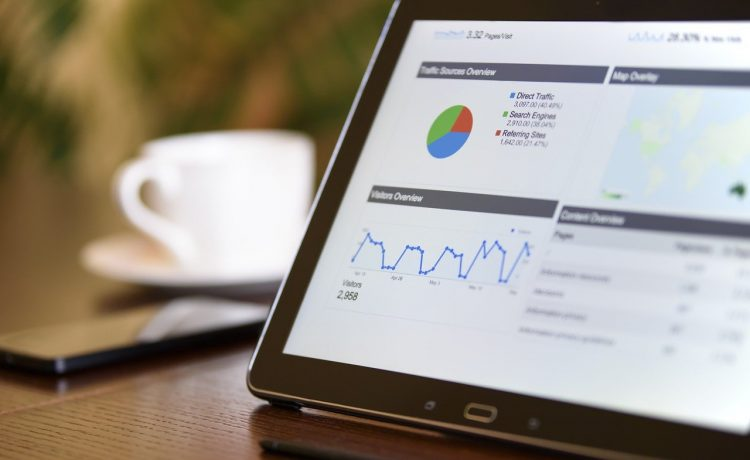 How Does Your Business Revenue Depend on Big Data Analytics?