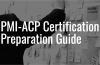 Guide to get the PMI ACP certification
