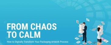 Signs You Need a Packaging Workflow Management Solution