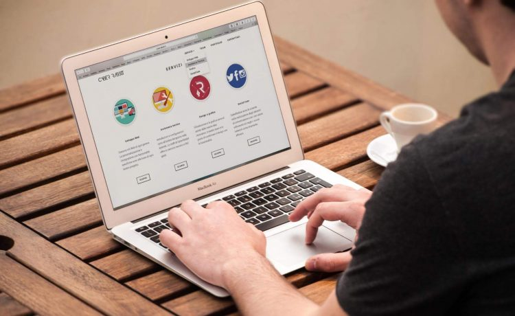 Top 5 Factors to Improve to Prevent Users from Leaving Your Website
