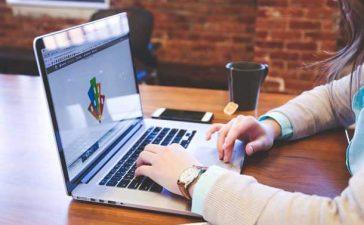 Best Internet Plans Under $70