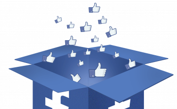 Buy Facebook Votes – How Does It Work?