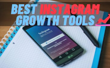 IG Instant | Best Instagram growth tool