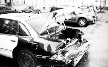 Techs to Prevent Car Accidents