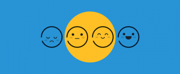 How can you increase customer satisfaction during peak hours?