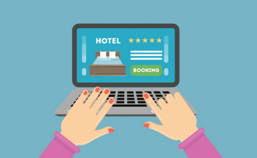 Why Do You Need Your Own Hotel Management Software