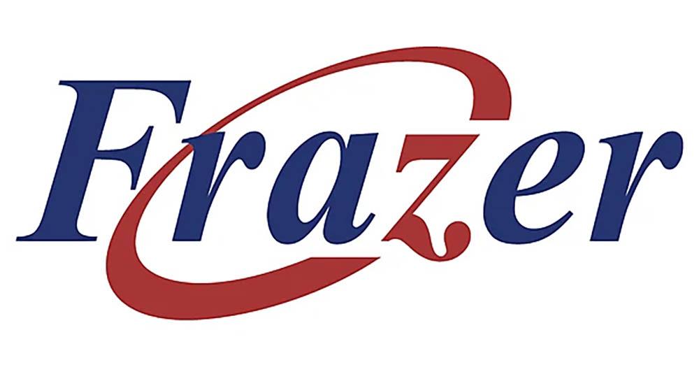 Frazer
