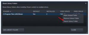 how to verify steam files?