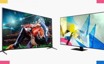 Budget Friendly TV to Buy