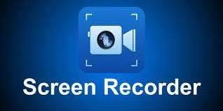 Genuine iFun Screen Recorder Review