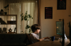 How Coding Helps Children When They Grow Up