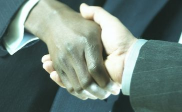 Ways to Negotiate a Higher Paying Salary