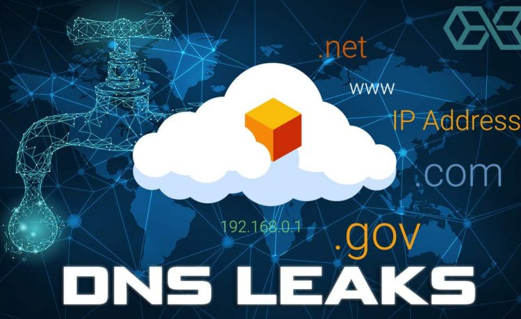 What is DNS Leak? And How Can You Fix It?