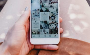 Boost Your Instagram Posts With The Right Aesthetic Fonts
