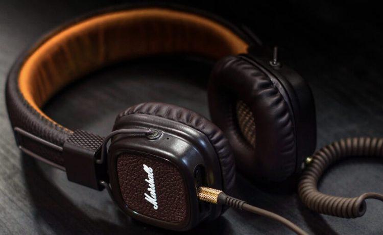 Three Tips of How to Choose Headphones