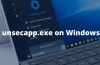 unsecapp.exe-on-Windows