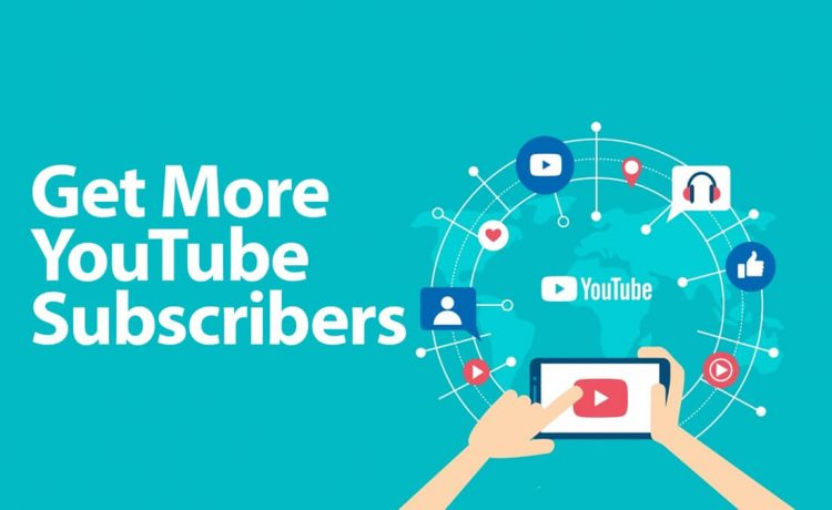 Optimize Your YouTube Titles & Description for More Traffic