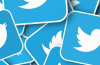 Best Website To Buy Real Twitter Followers At Cheap Rates 2021