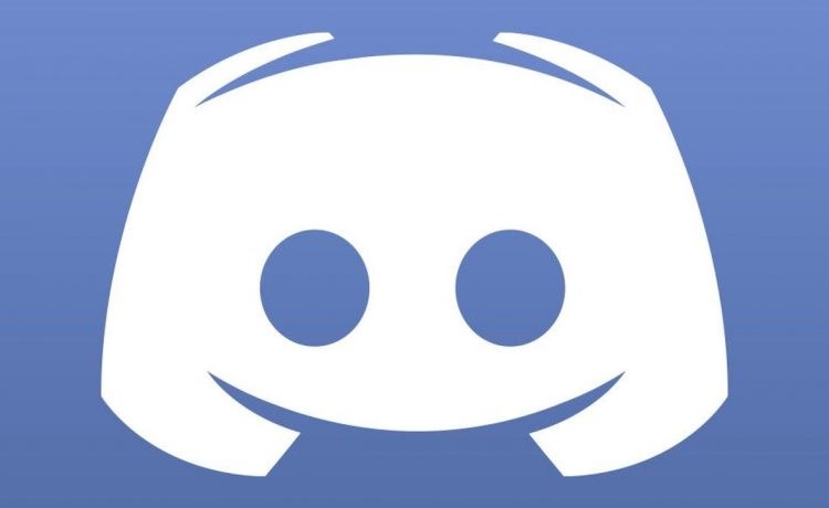 The Best Discord Groups For Weight Loss