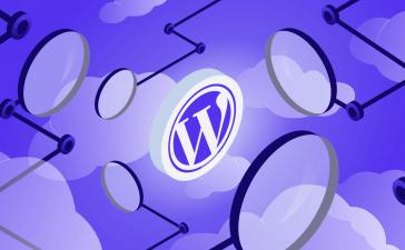 WordPress 5.7 Features