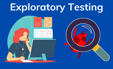7 advantages of the exploratory testing systems