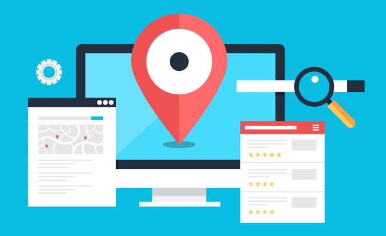 What are the top 3 local SEO services for IT businesses to use? We have all the details!