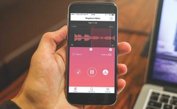 How to Make Ringtones for iPhone Using Ringtone Maker