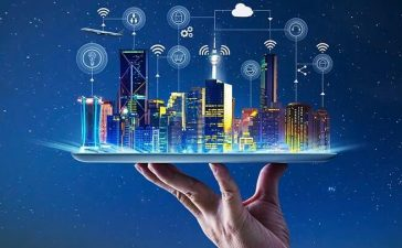 Smart Buildings-Why are they desirable