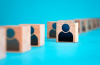 6 IMPORTANT GUIDELINES TO FOLLOW WHEN PURCHASING A HUMAN RESOURCE MANAGEMENT SYSTEM