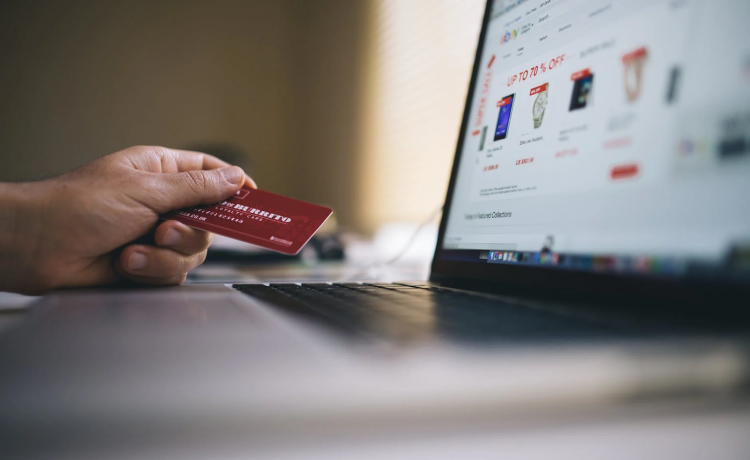 How To Make Sure The Product You're Buying Online Is Good Quality