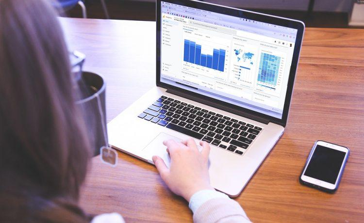 Online SEO Jobs