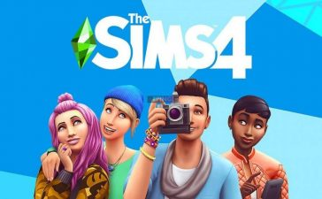 How to Download Sims 4 Mobile?
