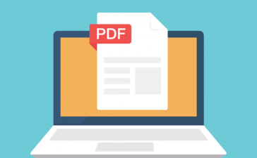 Most out of Your PDF Reader