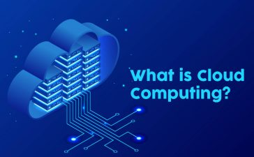 How To Implement Cloud Computing In Java?