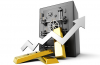 The Advantages Of Investing In Gold IRA & Which Companies To Consider