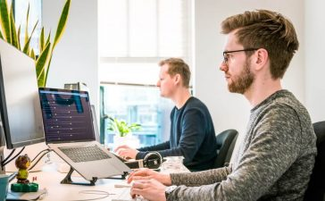 What Factors Influence Offshore Software Development Costs
