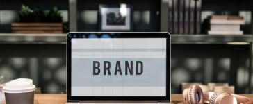 The Best Branding Strategies For Tech Companies: An Informative Guide