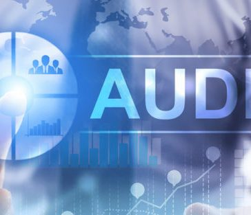 your company need an IT audit
